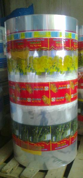 OPP cuộn in đũa Lâm Hùng